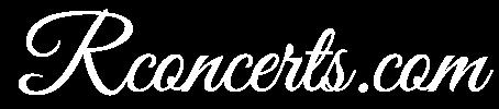 Rconcerts.com