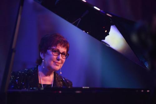 Elena Iorova